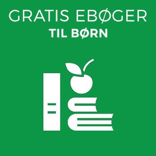 GRATIS EBØGER