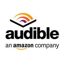 gratis lydbøger på engelsk