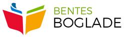 Lydbøger gratis online